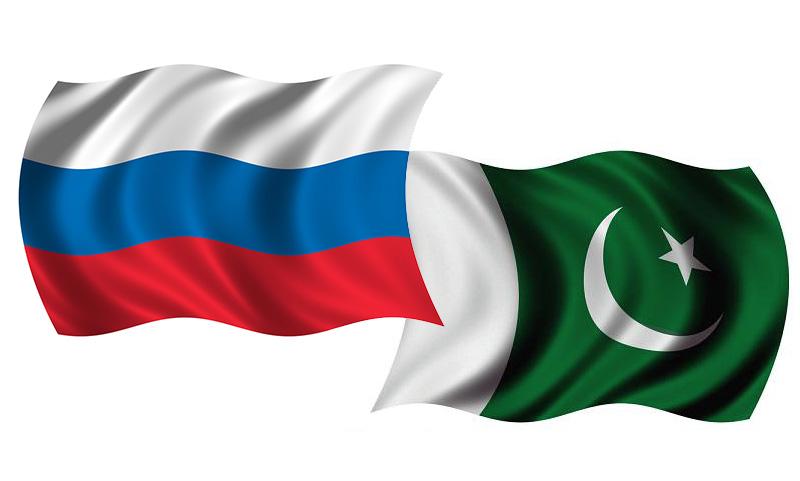 flags-friendship